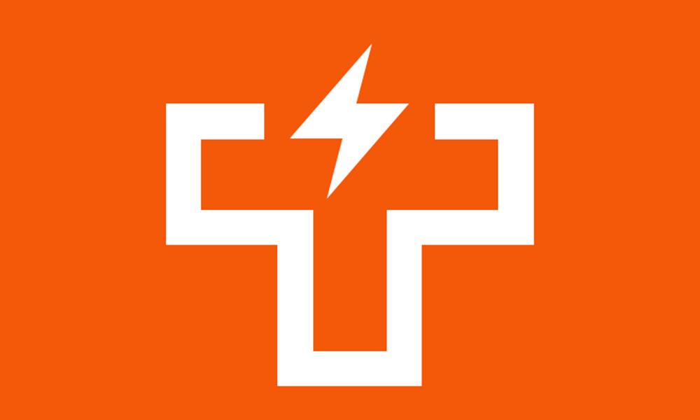 Icon Teesmat