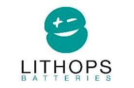 Lithops