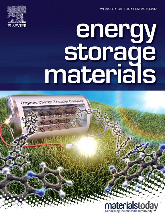Multivalent rechargeable batteries
