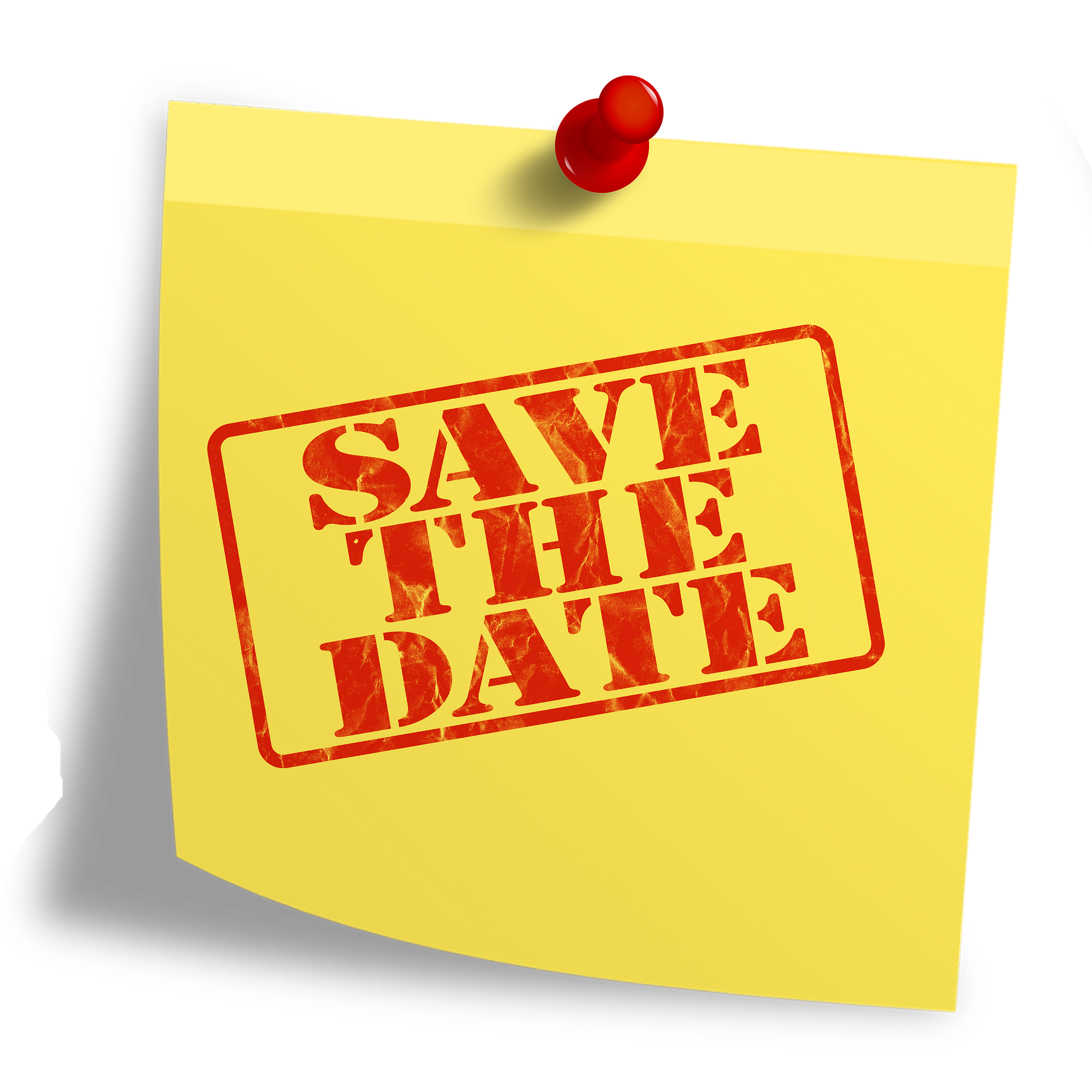 SAVE THE DATE ! TEESMAT Summer School 2021