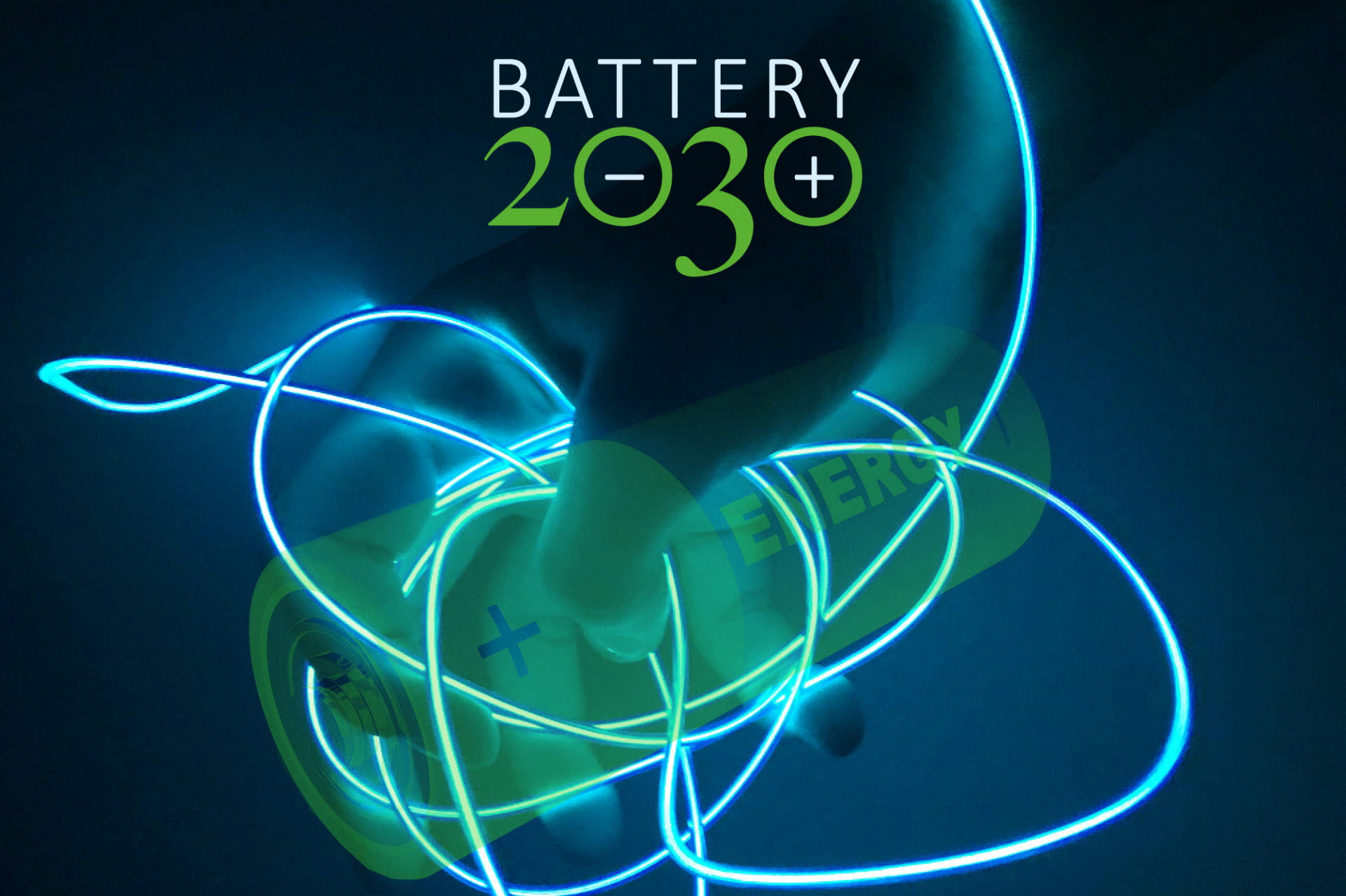 On 20 November over 200 stakeholders from industry and academia had gathered at Vrije University in Brussels to discuss the BATTERY 2030+ roadmap draft