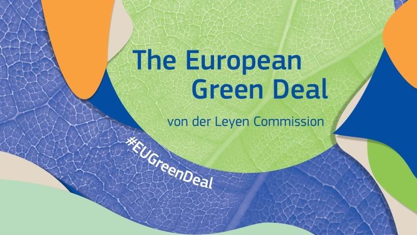 EU raw materials push aims to underpin Green Deal, digital ambitions