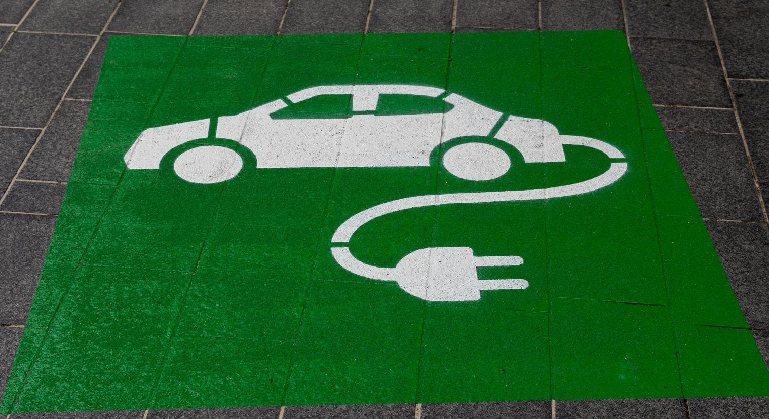 EU to push new standards for 'greenest' car batteries on earth