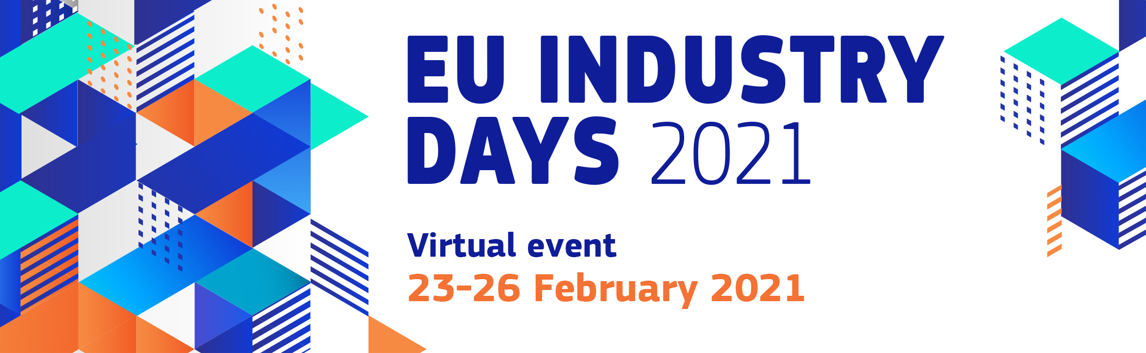 President von der Leyen underlines the importance of batteries at the EU Industry Days 2021