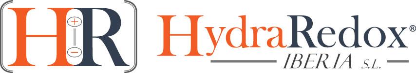 HydraRedox